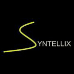 Syntellix - September 2018