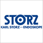 Karl Storz   I   Innovationspreis 2014 -